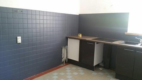 Vente maison / villa Pacy sur eure 250000€ - Photo 3