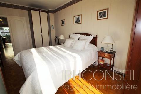 Vente de prestige appartement Neuilly sur seine 1250000€ - Photo 4