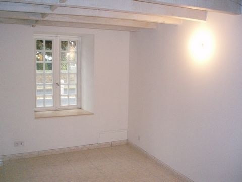 Rental house / villa Pontivy 425€ CC - Picture 7