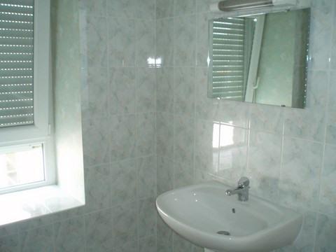Location appartement Pontivy 231€ CC - Photo 3
