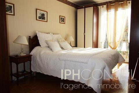 Vente de prestige appartement Neuilly sur seine 1250000€ - Photo 5