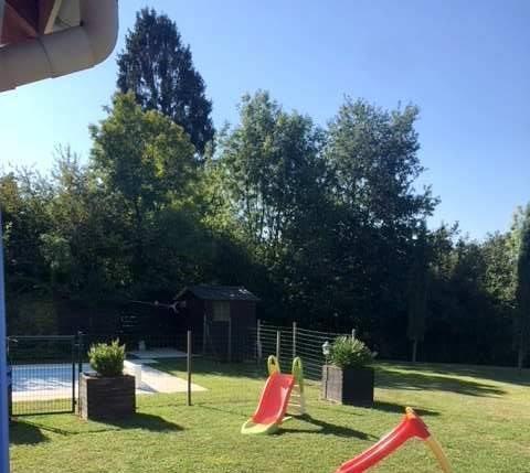 Vente maison / villa Cuisery 10 mnntes 227000€ - Photo 2