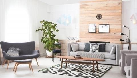Vente appartement Bry-sur-marne 239000€ - Photo 1