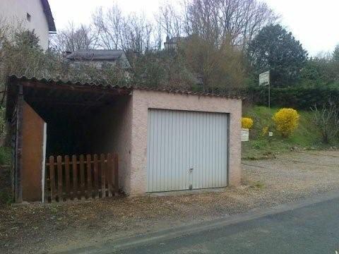 Vente maison / villa Le lardin st lazare 276900€ - Photo 15