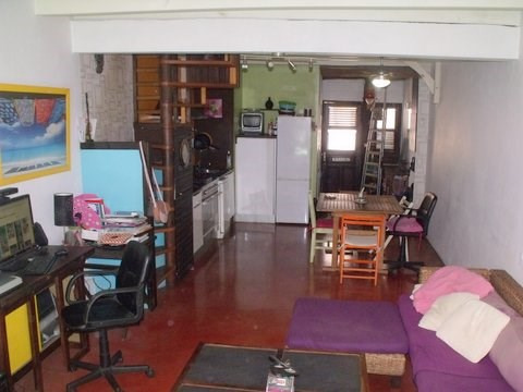 Sale house / villa Sainte luce 178 000€ - Picture 2