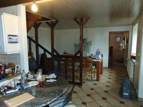 Sale house / villa Berrien 191530€ - Picture 15