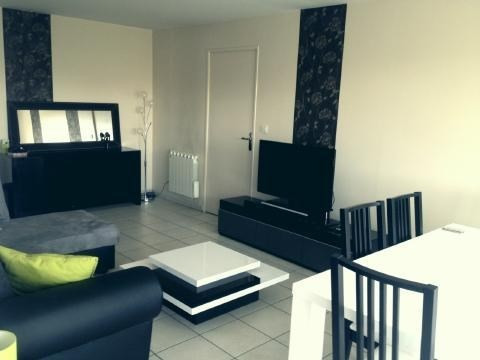 Sale apartment Oignies 89000€ - Picture 5