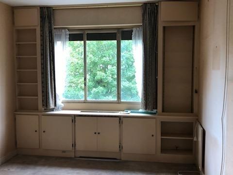 Sale apartment Ville d'avray 450000€ - Picture 4