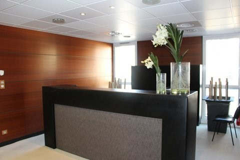 Rental office Aix en provence 7 500€ CC - Picture 3