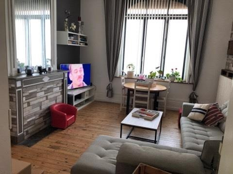 Vente appartement Dunkerque 157 000€ - Photo 1