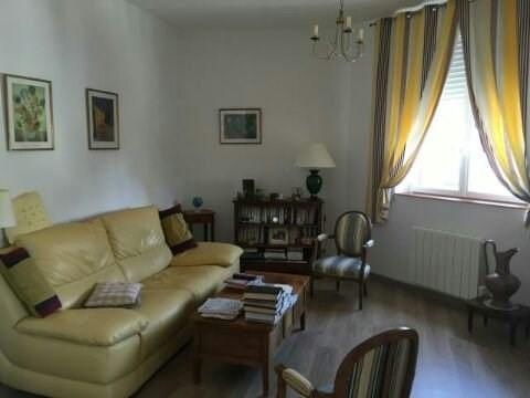 Verkoop  appartement Forges les eaux 163500€ - Foto 3