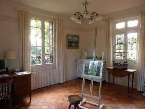 Vente de prestige maison / villa Lisieux 504000€ - Photo 4