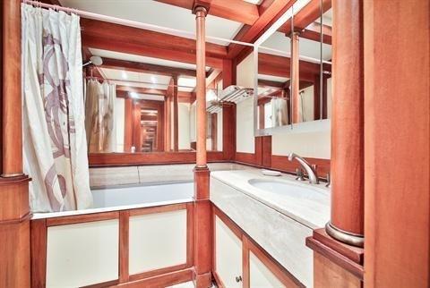 Sale apartment Paris 3ème 870000€ - Picture 7