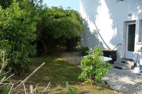 Vacation rental house / villa Royan 1 560€ - Picture 6