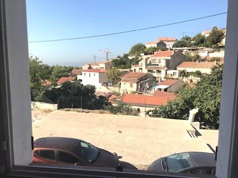 Vente maison / villa Marseille 16ème 131000€ - Photo 5