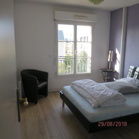 Location appartement Bordeaux 870€ CC - Photo 9