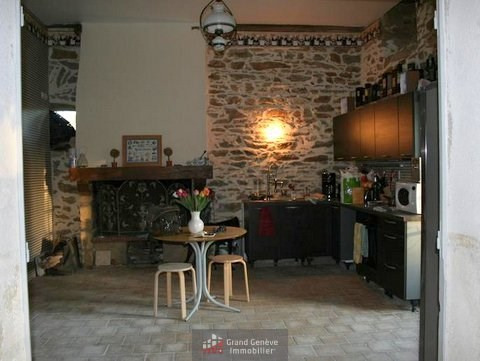 Sale house / villa Dinan 499 000€ - Picture 6
