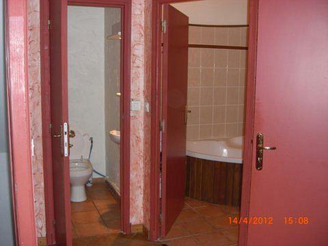 Location appartement Orban 550€ CC - Photo 7