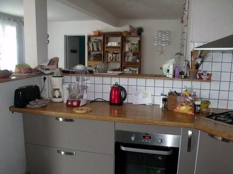 Verkauf haus Sainte anne 329900€ - Fotografie 3