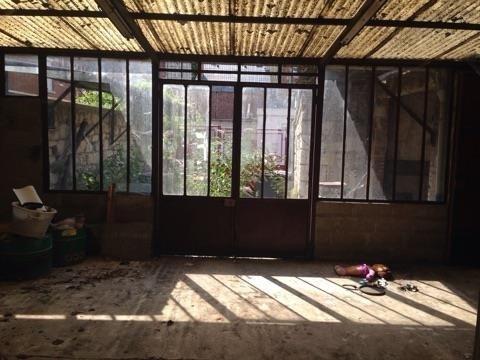 Sale empty room/storage Soissons 96000€ - Picture 3