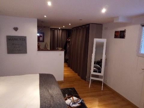 Location appartement Saint germain en laye 1650€ CC - Photo 4