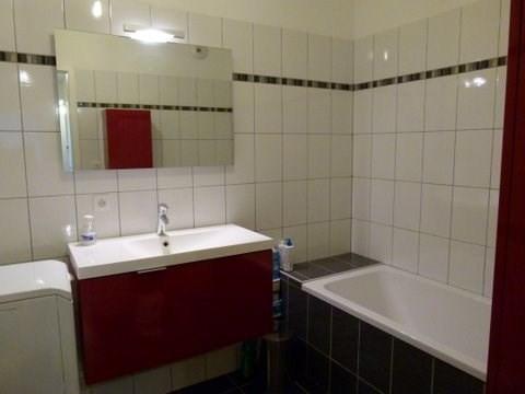 Rental apartment Pfastatt 750€ CC - Picture 5