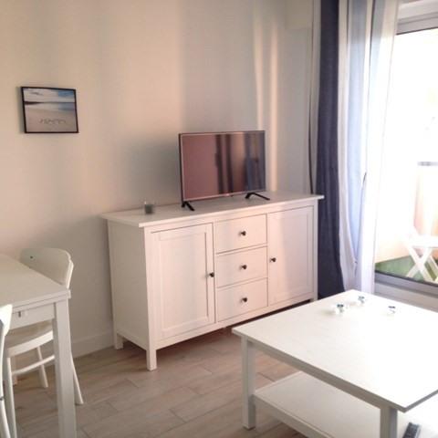 Location appartement La baule escoublac 445€ CC - Photo 2