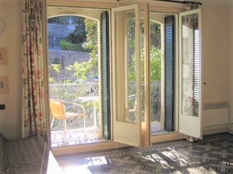 Sale house / villa Amelie les bains palalda 165000€ - Picture 2