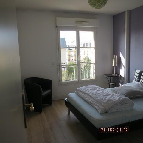 Location appartement Bordeaux 870€ CC - Photo 10