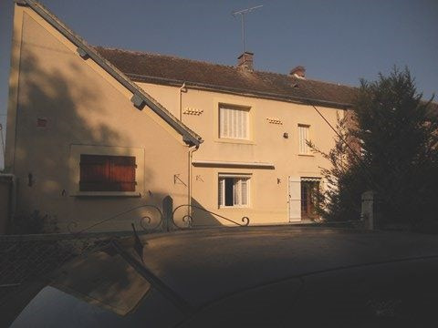 Vente maison / villa Falaise 88500€ - Photo 1