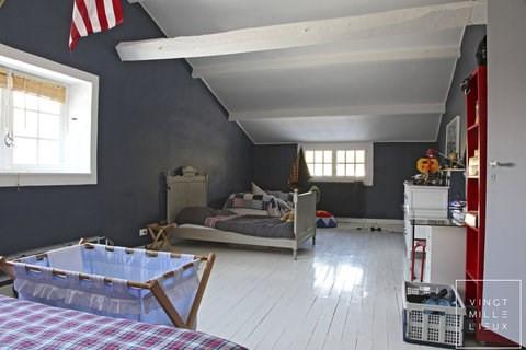 Vente de prestige maison / villa Montfort-l'amaury 1460000€ - Photo 11