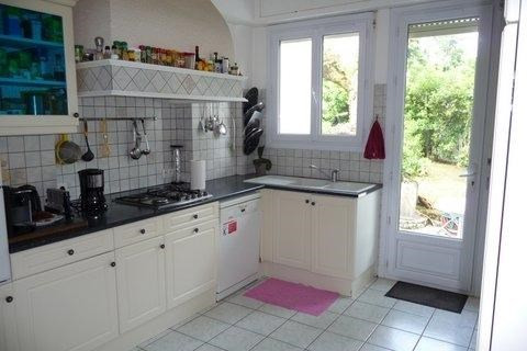 Vacation rental house / villa Royan 1 560€ - Picture 15