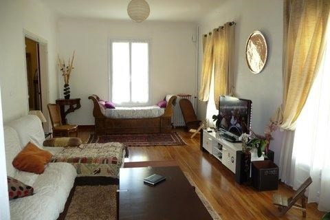 Vacation rental house / villa Royan 1 560€ - Picture 13