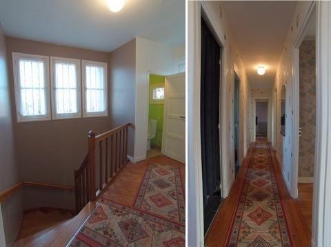 Sale house / villa Pont remy 159600€ - Picture 10