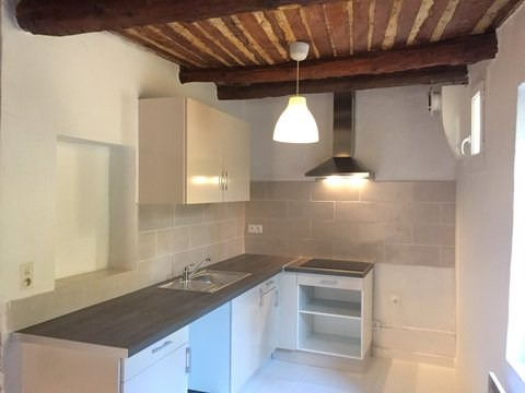 Sale building Eguilles 595 000€ - Picture 8