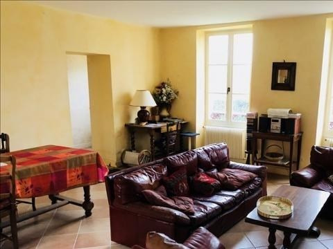 Sale house / villa Meaux 260000€ - Picture 3