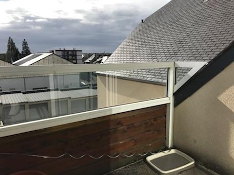 Sale apartment Saint brieuc 112015€ - Picture 8