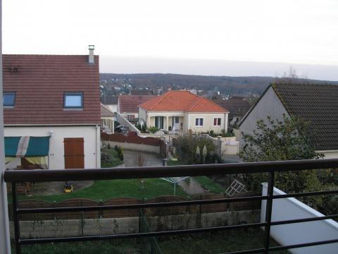 Sale apartment Corbeil essonnes 129000€ - Picture 3
