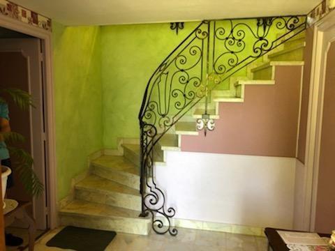 Vente maison / villa Terrasson lavilledieu 118250€ - Photo 5