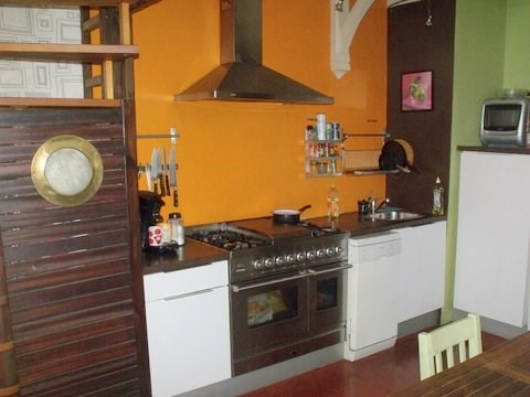 Sale house / villa Sainte luce 178 000€ - Picture 3