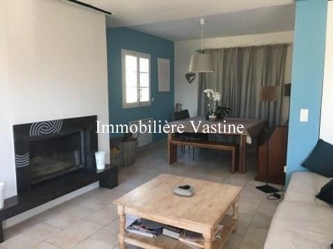 Sale house / villa Senlis 355000€ - Picture 2