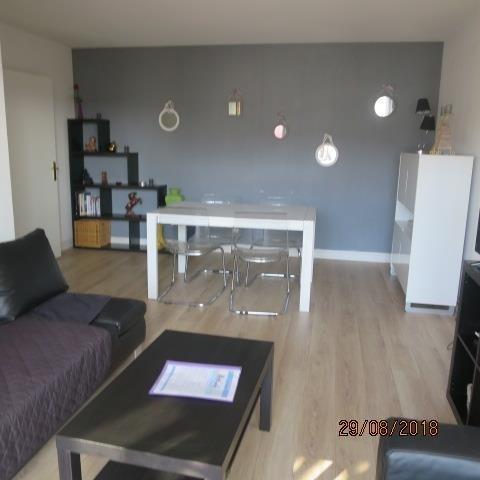 Location appartement Bordeaux 870€ CC - Photo 8