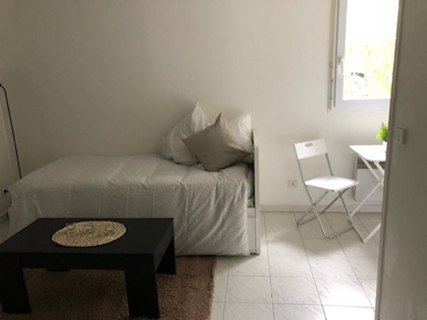 Location appartement Aix en provence 525€ CC - Photo 3