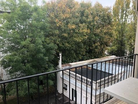 Sale apartment Ville d'avray 450000€ - Picture 6