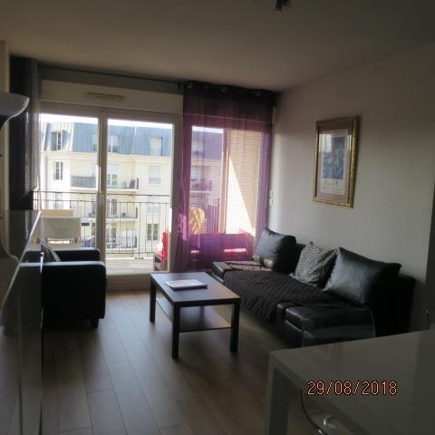 Location appartement Bordeaux 870€ CC - Photo 4