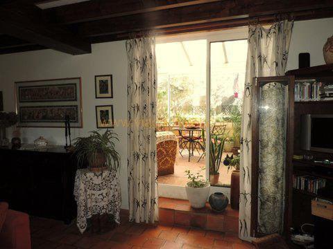 Viager maison / villa La forêt-de-tessé 65000€ - Photo 11