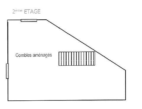 Sale house / villa Caen 232000€ - Picture 15