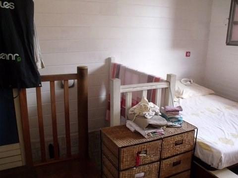 Sale house / villa Ste luce 178000€ - Picture 13