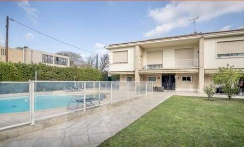 Vente de prestige maison / villa Marseille 9ème 1250000€ - Photo 6