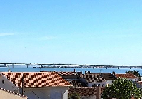 Vente de prestige maison / villa Saint trojan les bains 573000€ - Photo 2
